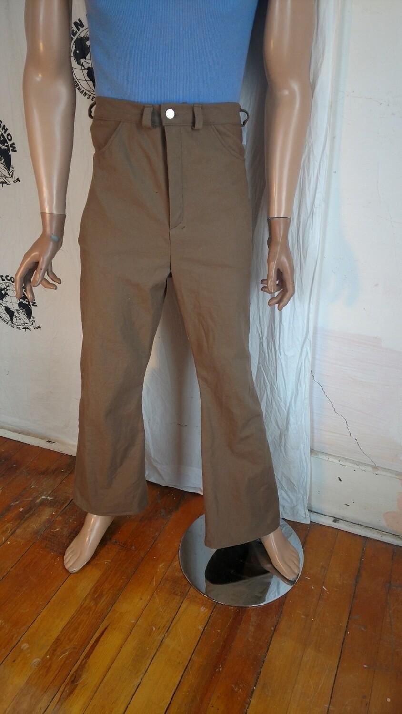 Mens Highwaisted Jeans 32 X 32 Hermans Eco USA