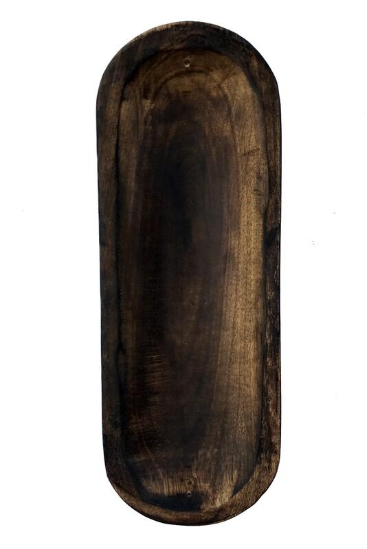 Incense Holder 2