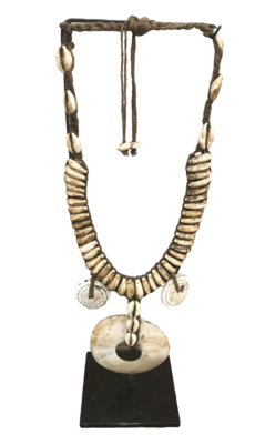 PNG Necklace