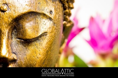 Global Attic LLC Gift card
