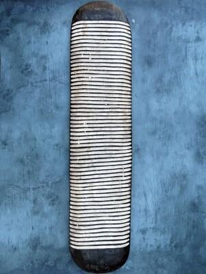 Cameroonian Shield