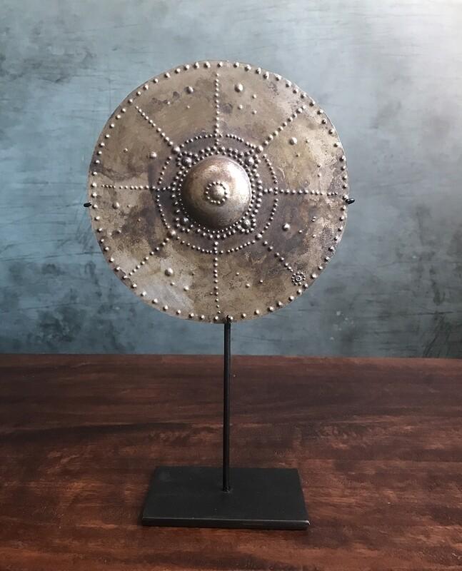Timor Discs - Medium 8