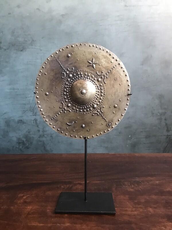 Timor Discs - Medium 7