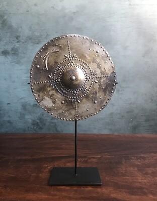 Timor Discs - Medium 5