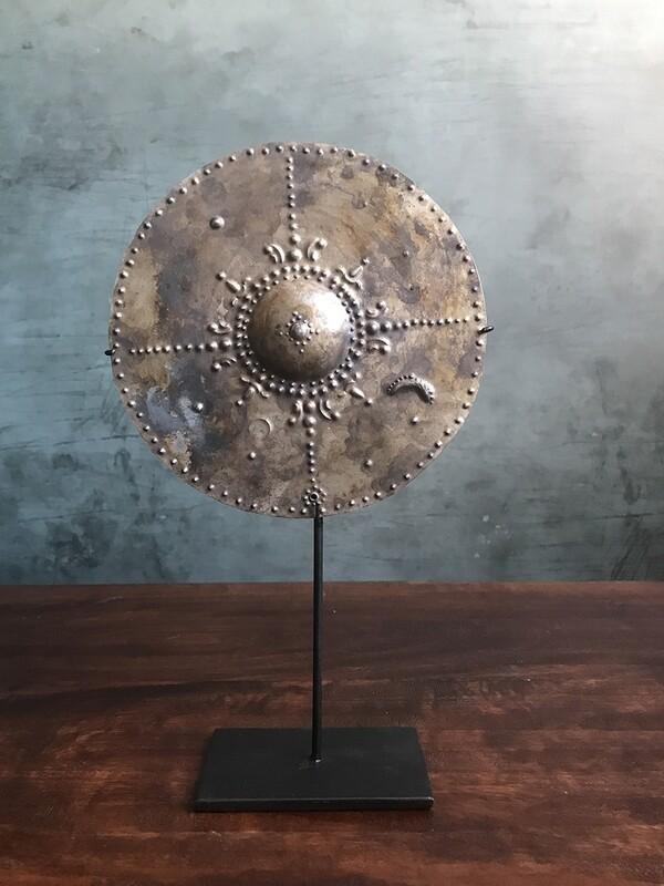 Timor Discs - Medium 4