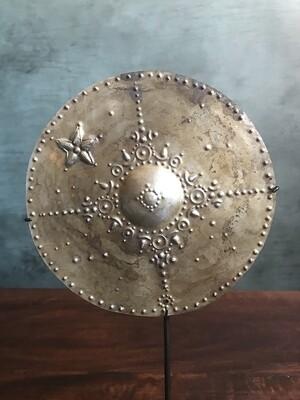 Timor Discs - Medium 6