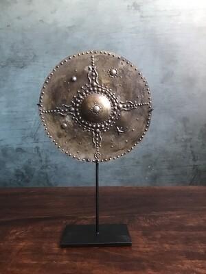 Timor Discs - Medium 15