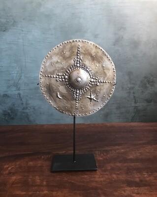 Timor Discs - Medium 19