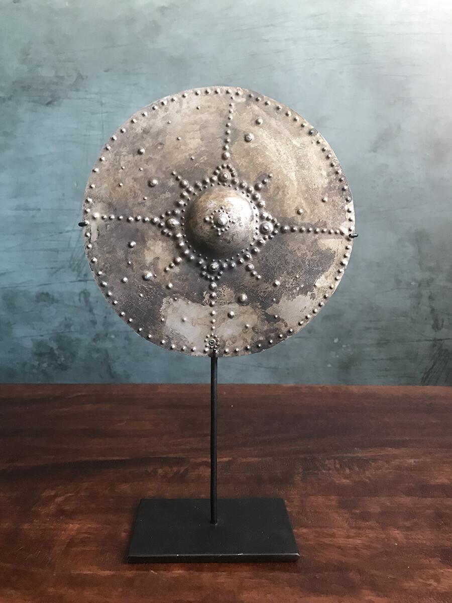 Timor Discs - Medium 10