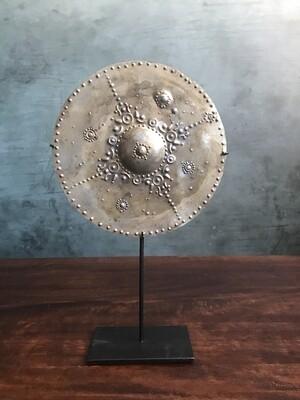 Timor Discs - Medium 13