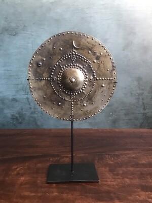 Timor Discs - Medium 20
