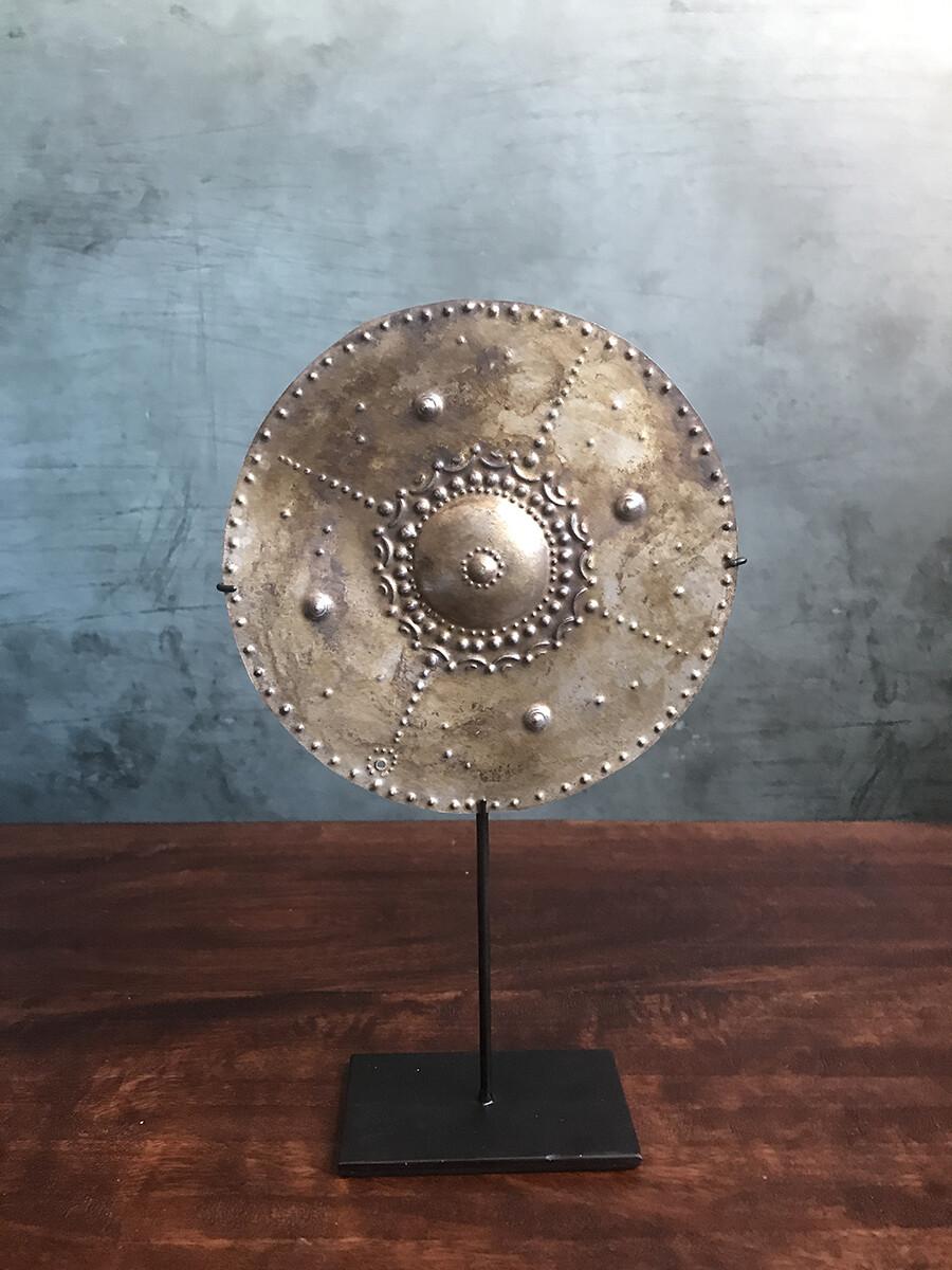 Timor Discs - Medium 18