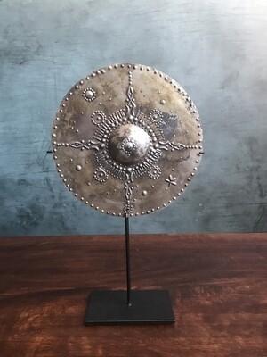 Timor Discs - Medium 21