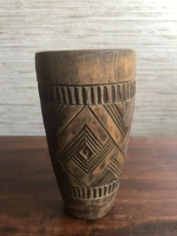Palm Wine Kuba Cup