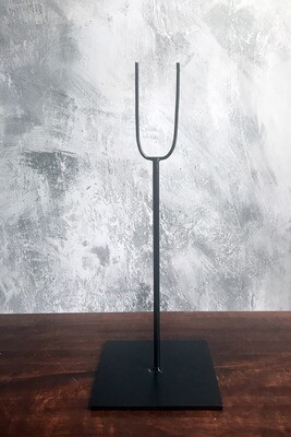 Mask Stand