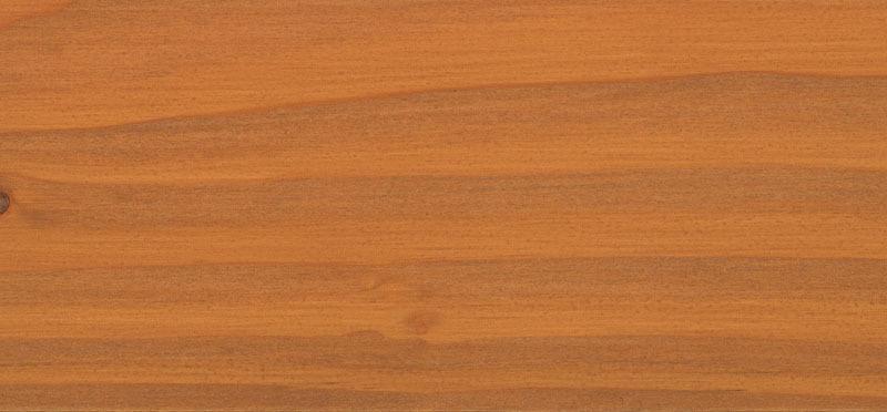 OSMO Douglasien-Öl 004 Naturgetönt, 2,5 L