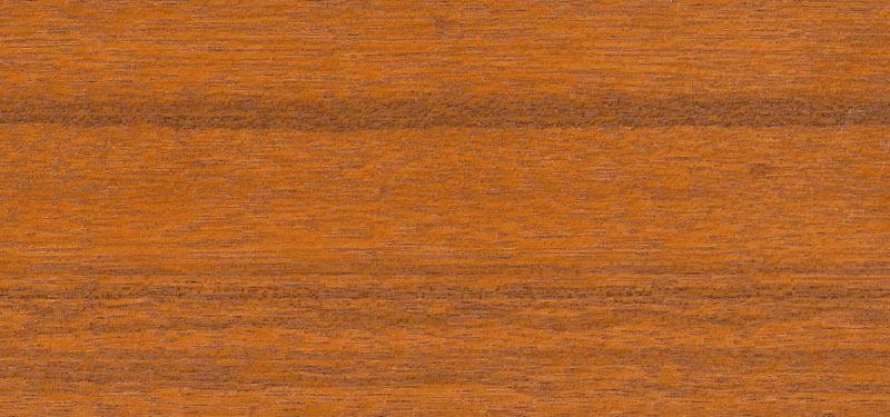 OSMO Bangkirai-Öl 006 Naturgetönt, 750 ml
