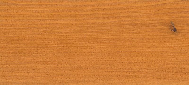 OSMO Lärchen-Öl 009 Naturgetönt, 750 ml