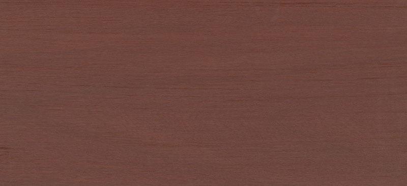 OSMO Massaranduba-Öl 014 Naturgetönt, 2,5 L