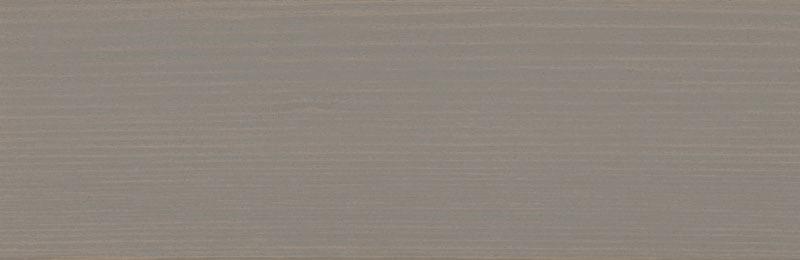 OSMO Terrassen-Öl 019 Grau, 2,5 L