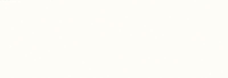 OSMO Landhausfarbe 2101 Weiß, 2,5 L