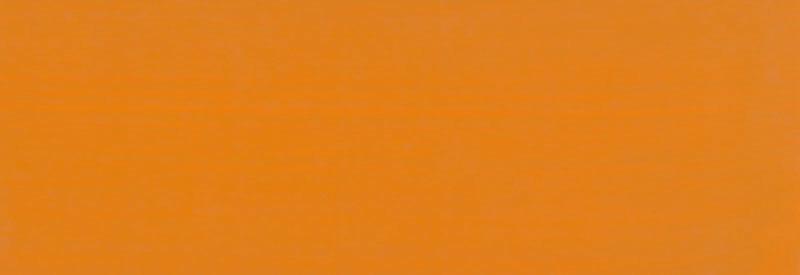 OSMO Landhausfarbe 2203 Fichten-Gelb, 2,5 L