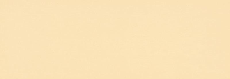 OSMO Landhausfarbe 2204 Elfenbein, 750 ml