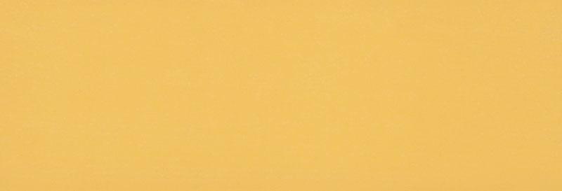 OSMO Landhausfarbe 2205 Sonnengelb, 2,5 L