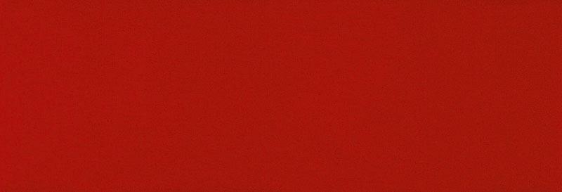 OSMO Landhausfarbe 2308 Nordisch Rot, 750 ml