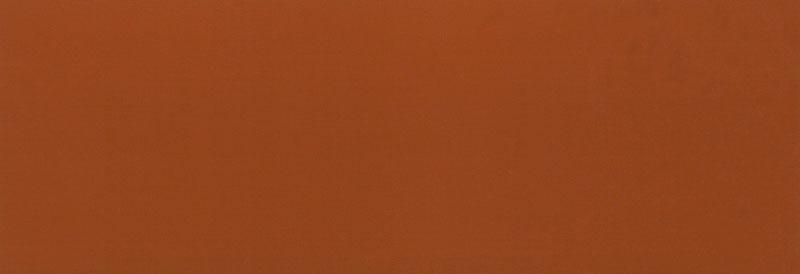 OSMO Landhausfarbe 2310 Zeder/ Rotholz, 750 ml