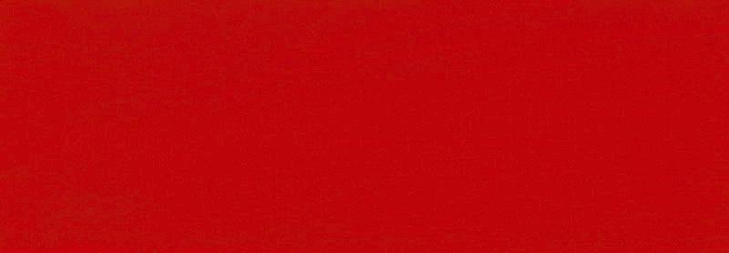 OSMO Landhausfarbe 2311 Karminrot, 750 ml
