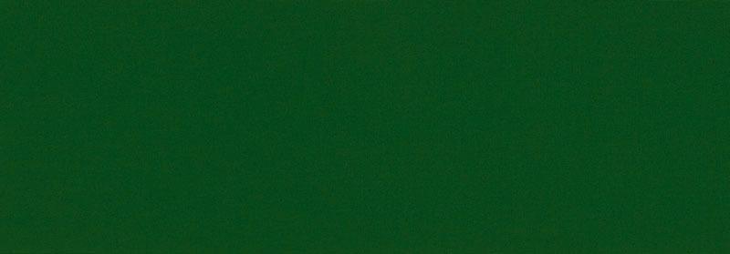 OSMO Landhausfarbe 2404 Tannengrün, 750 ml