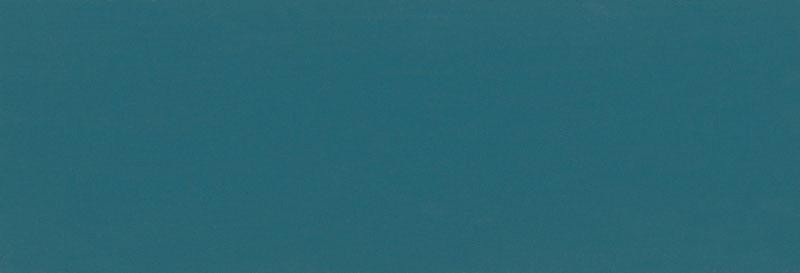 OSMO Landhausfarbe 2501 Labrador-Blau, 750 ml
