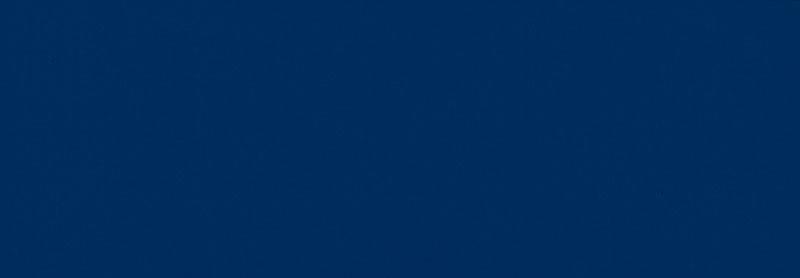 OSMO Landhausfarbe 2506 Royal-Blau, 750 ml