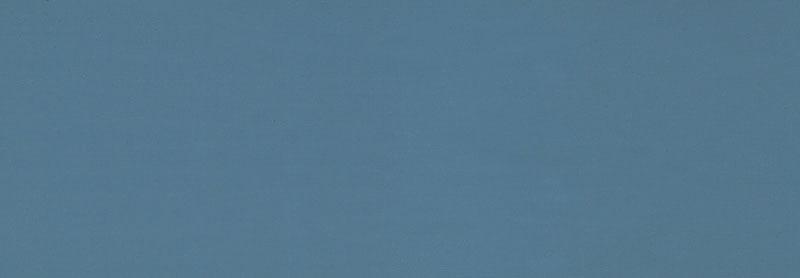 OSMO Landhausfarbe 2507 Taubenblau, 2,5 L