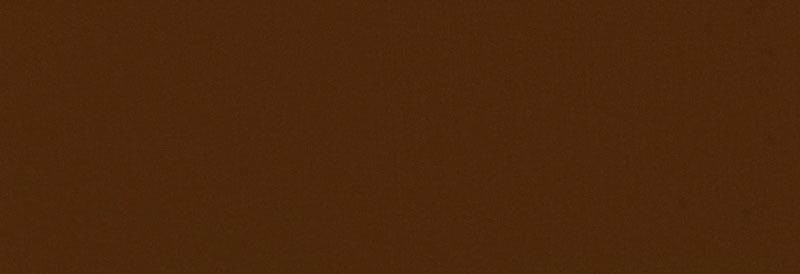OSMO Landhausfarbe 2607 Dunkelbraun, 750 ml
