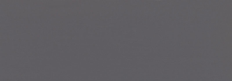 OSMO Landhausfarbe 2704 Steingrau, 750 ml