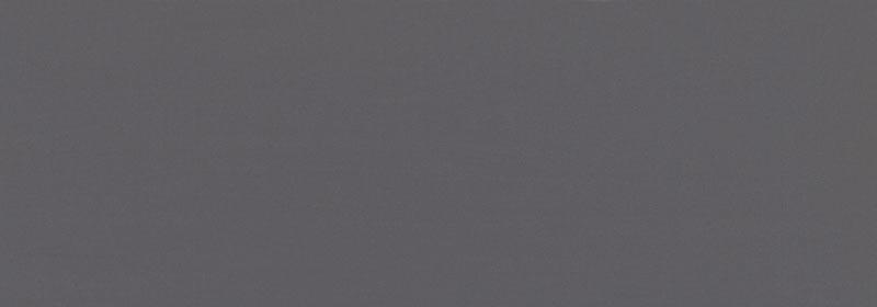 OSMO Landhausfarbe 2704 Steingrau, 2,5 L