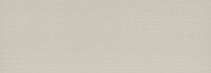 OSMO Landhausfarbe 2708 Kieselgrau, 2,5 L