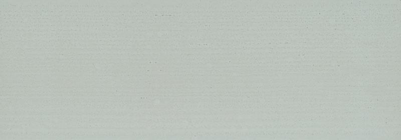 OSMO Landhausfarbe 2735 Lichtgrau, 750 ml