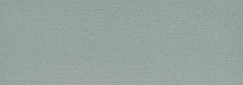 OSMO Landhausfarbe 2742 Verkehrsgrau, 750 ml