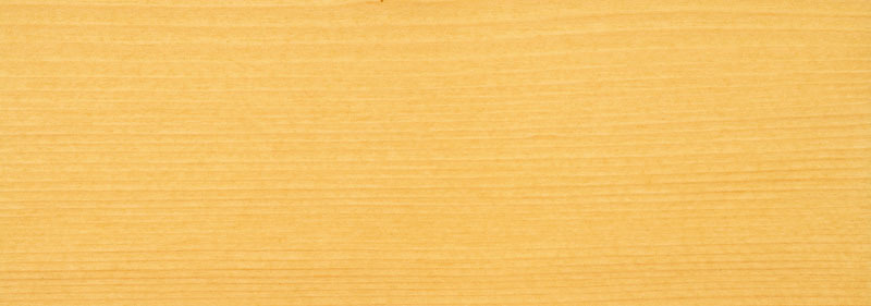 OSMO UV-Schutz-Öl 410 Farblos Seidenmatt ohne Filmschutz, 750 ml