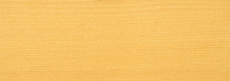 OSMO UV-Schutz-Öl EXTRA 420 Farblos Seidenmatt mit Filmschutz, 750 ml