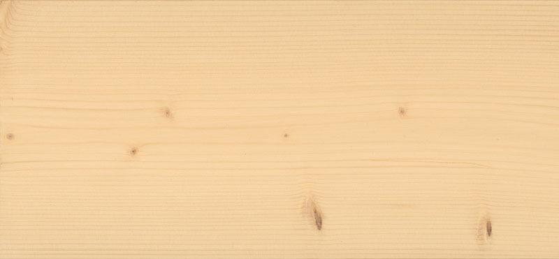 OSMO UV-Schutz-Öl 424 Fichte/ Tanne Seidenmatt mit Filmschutz, 750 ml
