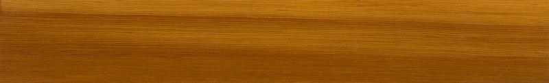 OSMO UV-Schutz-Öl 431 Zeder Seidenmatt mit Filmschutz, 2,5 L