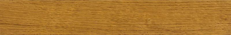 OSMO UV-Schutz-Öl 432 Eiche Hell Seidenmatt mit Filmschutz, 750 ml