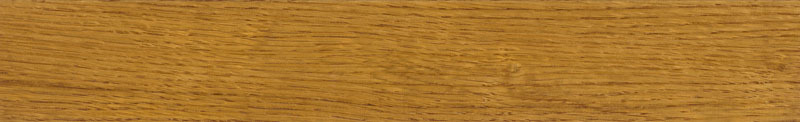 OSMO UV-Schutz-Öl 432 Eiche Hell Seidenmatt mit Filmschutz, 2,5 L