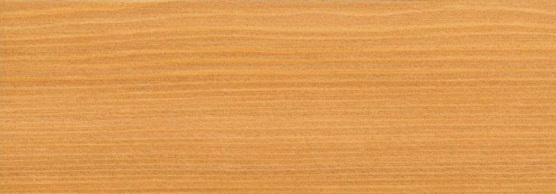 OSMO Holzschutz Öl-Lasur 702 Lärche, 2,5 L