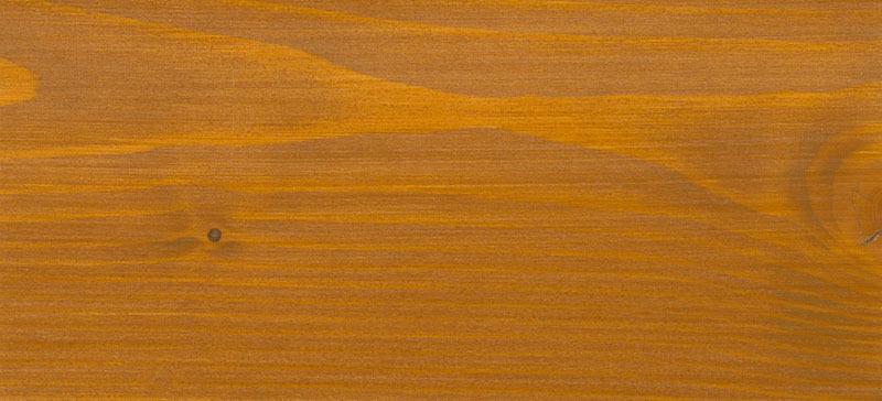 OSMO Holzschutz Öl-Lasur 706 Eiche, 2,5 L
