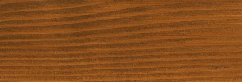 OSMO Holzschutz Öl-Lasur 707 Nussbaum, 750 ml